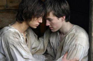 http://www.filmbuffonline.com/Reviews/Images/InTheArmsOfMyEnemy.jpg