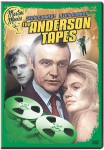 andersontapes1