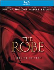 robebluray