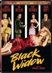 blackwidowdvd