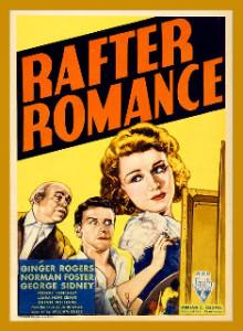 rafterromance