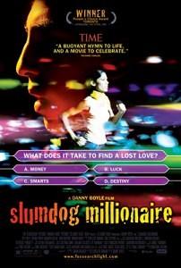 slumdogmillionaire_galleryposter