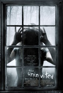 theuninvited_galleryposter