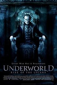 underworldriseofthelycans_galleryposter