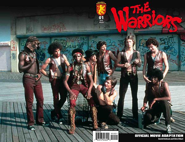 012909_warriors1-cv1