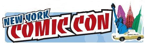 comicconlogo1