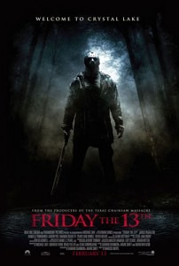 fridaythe13th_gallerytheatrical
