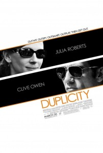 duplicity-movie-poster-1