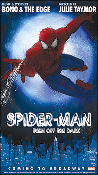 spidermanposter200a