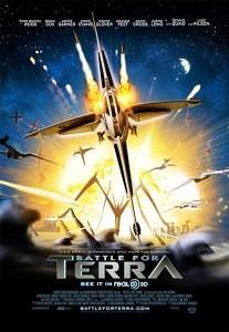 battle-for-terra-poster
