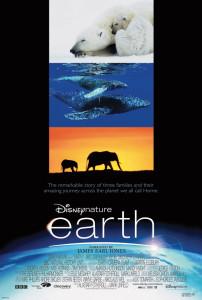 earth_movie_poster_disneynature