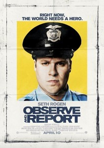 observe-and-report-movie-poster-1