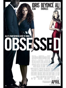 obsessed_poster