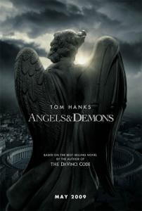 angels-demons-tsr-poster-is-full