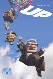 disney-pixar-up-movie-poster-2