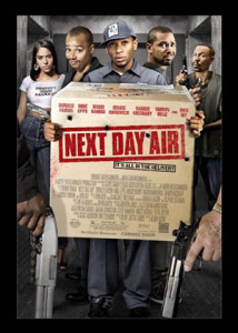 next_day_air-poster-mos_def