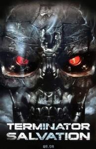 terminator-salvation-movie-poster_480x741