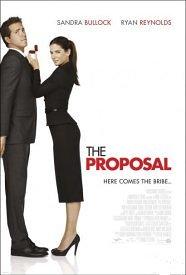 theproposalposter