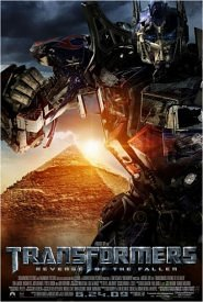 transformers2poster