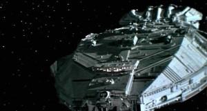 BattlestarGalactica1