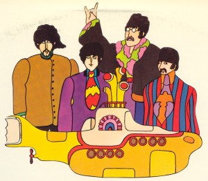 YellowSubmarine1