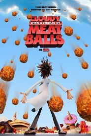 CloudyWithAChanceOfMeatballsPoster