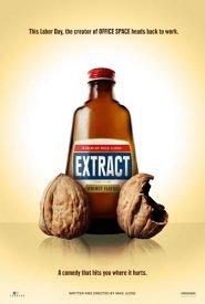 ExtractPoster