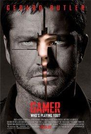 GamerPoster