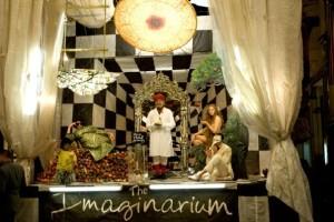 Imaginarium8
