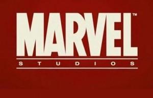 MarvelStudiosHeader1