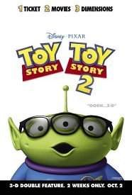 ToyStory123D