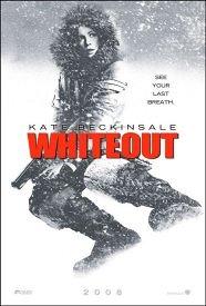 WhiteoutPoster