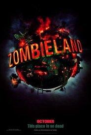 ZombielandPoster