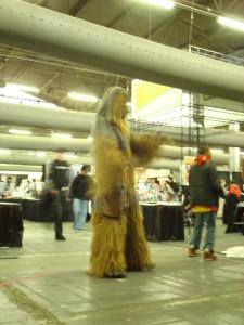 Big Apple Comic Con 008