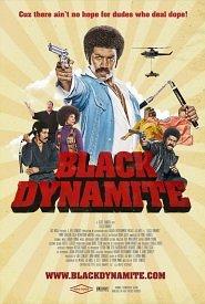 BlackDynamitePoster