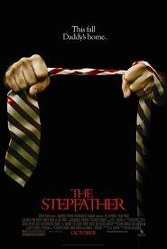 StepfatherPoster
