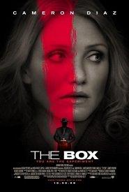 BoxPoster