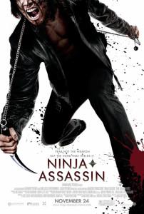 ninja-assassin-poster