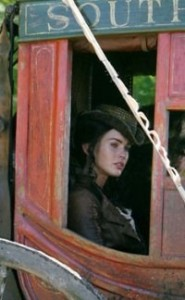 Megan_Fox_Jonah_Hex