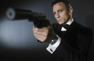 Bond23Header