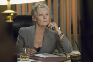 CasinoRoyaleJudiDench