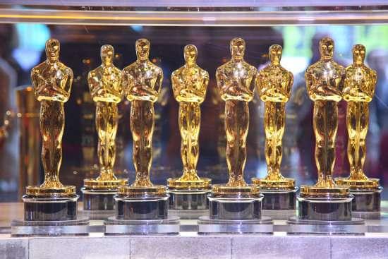 OscarStatues