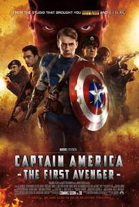 captain-america-international-poster
