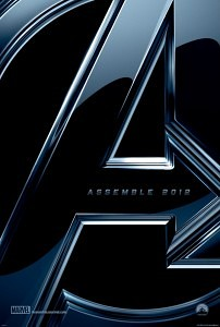 AvengersTeaserPoster