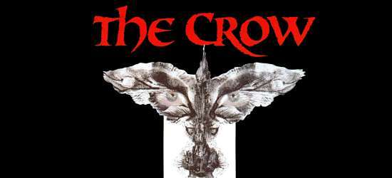 CrowHeader