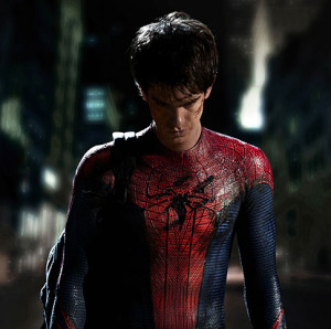 alg_spider-man_garfield