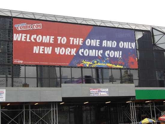 WelcomeToNYCC