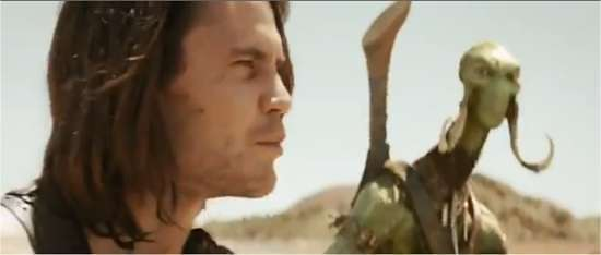 JohnCarterTrailer