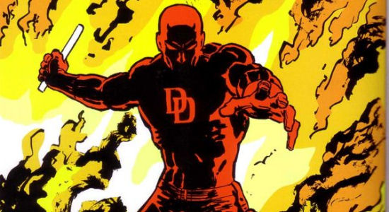 DaredevilBornAgain1