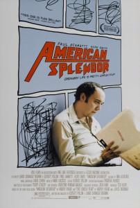 936full-american-splendor-poster